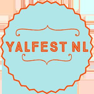Waarom je YALFest 2017 echt niet mag missen